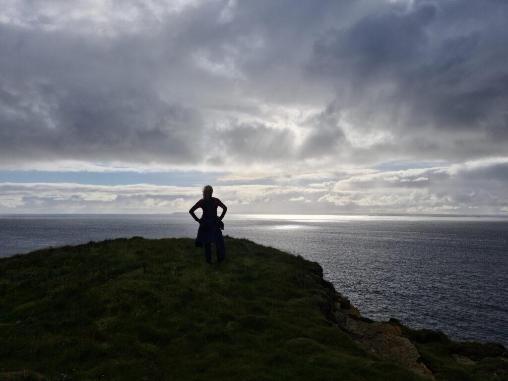 Orkney Explorer Walking Trip